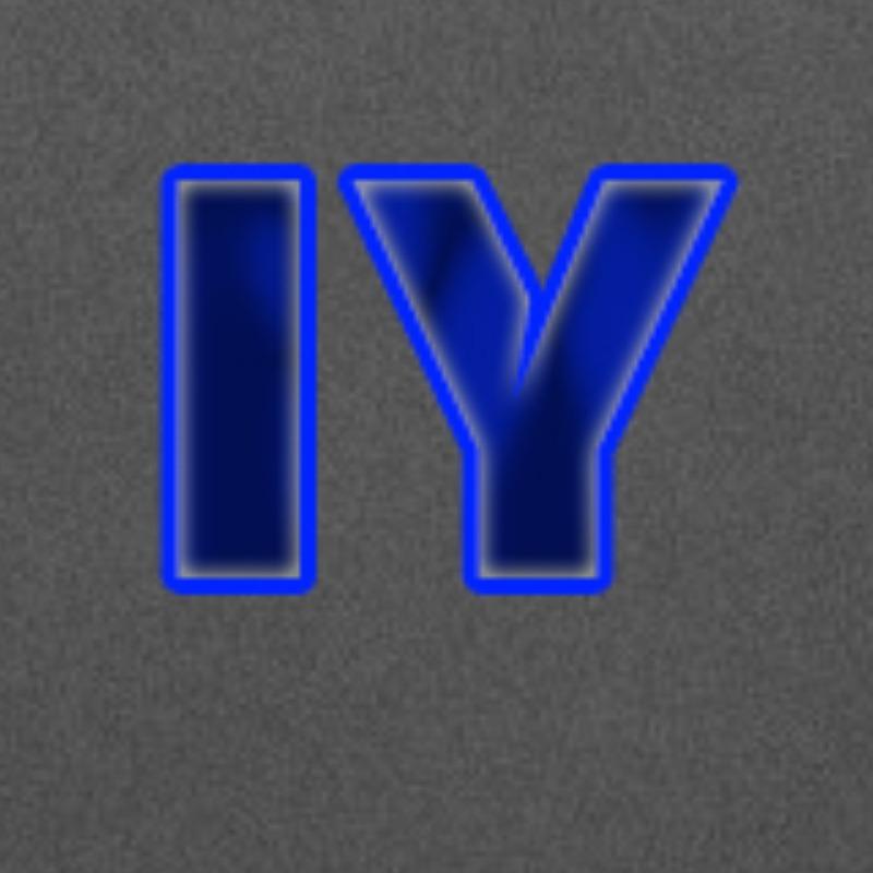 הסמל האישי שלitay323501