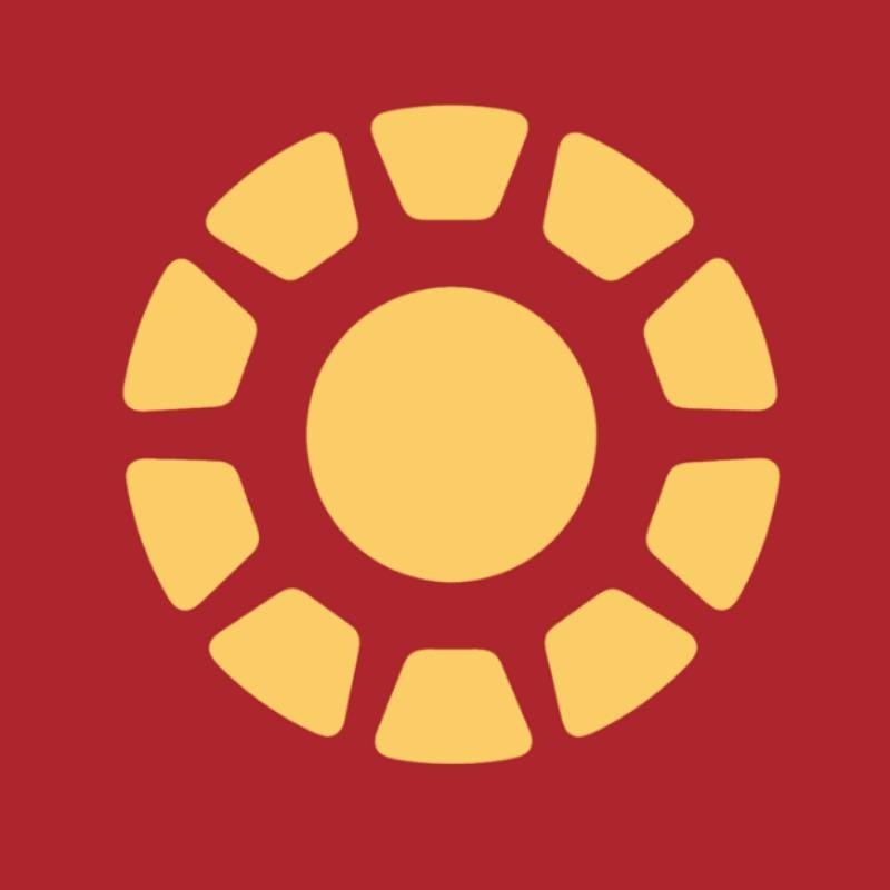 הסמל האישי שלBleedingEdge