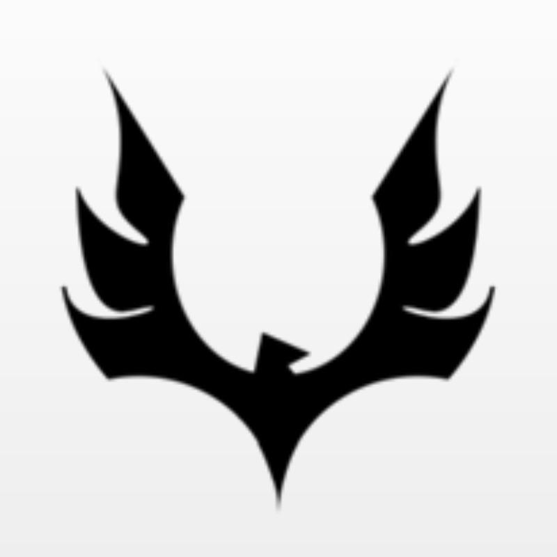 הסמל האישי שלLightAngel
