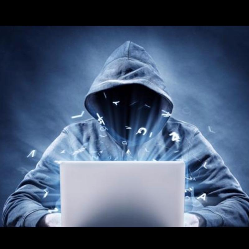 הסמל האישי שלNasty_Hacker