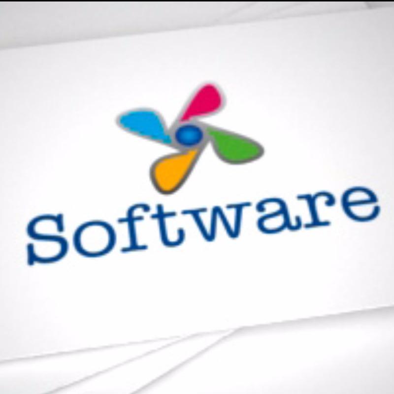 הסמל האישי שלSoftware