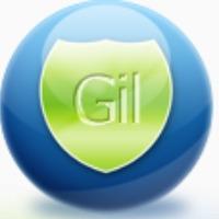 הסמל האישי שלGil