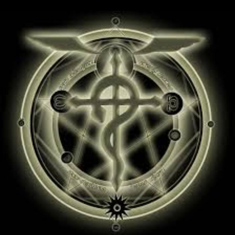 הסמל האישי שלDeadStark