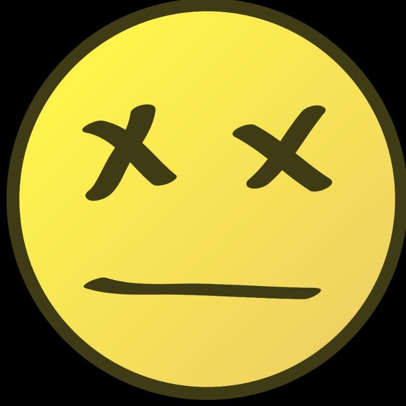 הסמל האישי שלiMagReX