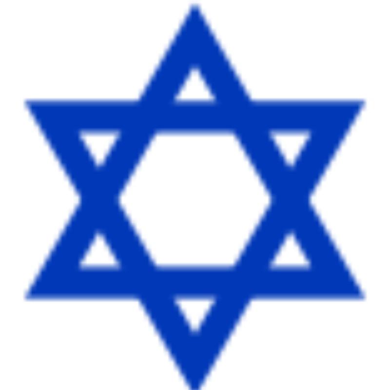 הסמל האישי שלPaya