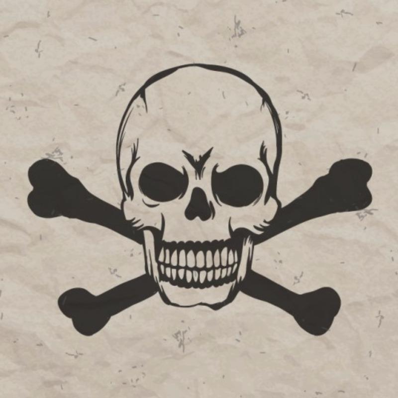הסמל האישי שלoren360