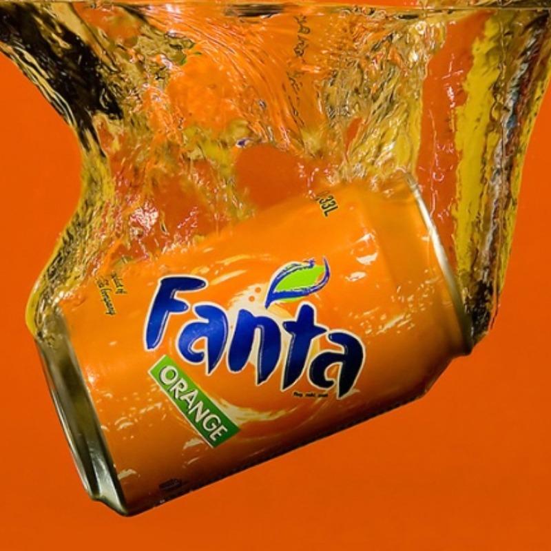 הסמל האישי שלWant_A_Fanta