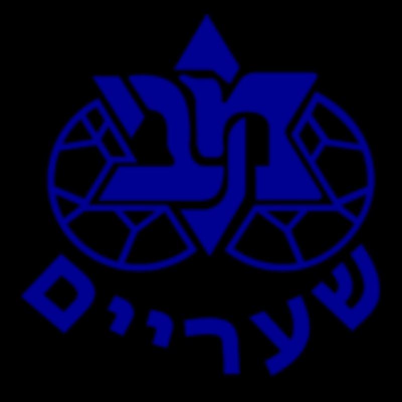הסמל האישי שלLittlePeri