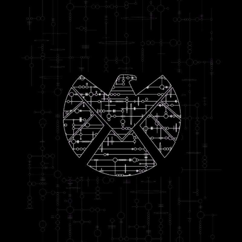 הסמל האישי שלEardrum