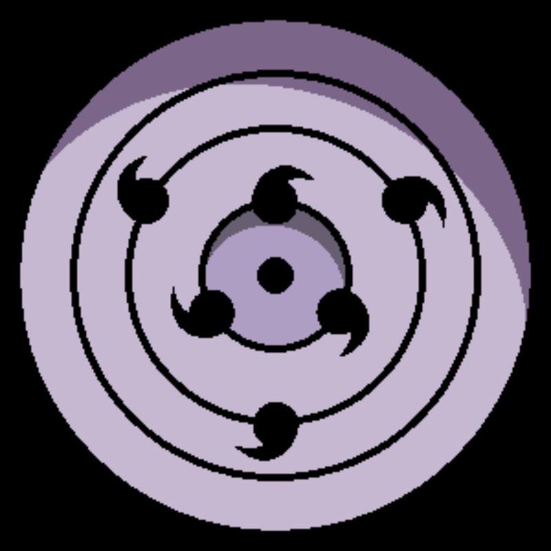 הסמל האישי שלLmpMor