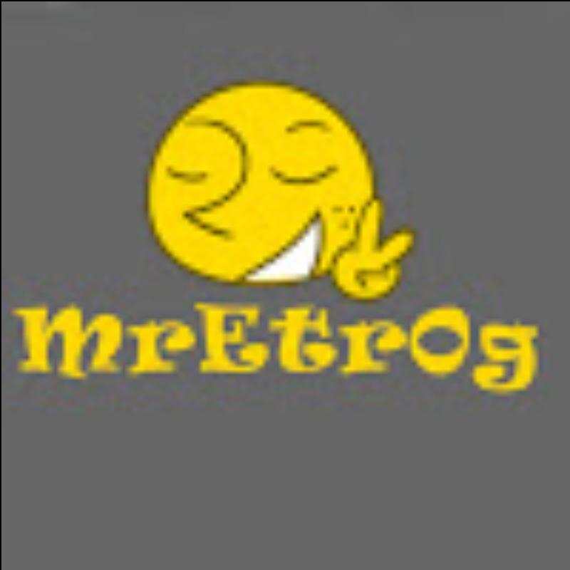 הסמל האישי שלMrEtr0g