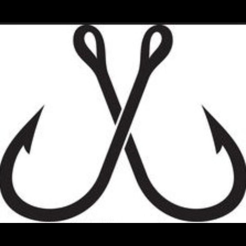 הסמל האישי שלAlan Walker