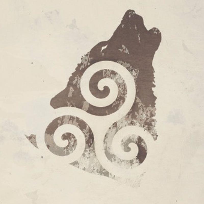 הסמל האישי שלOIympus