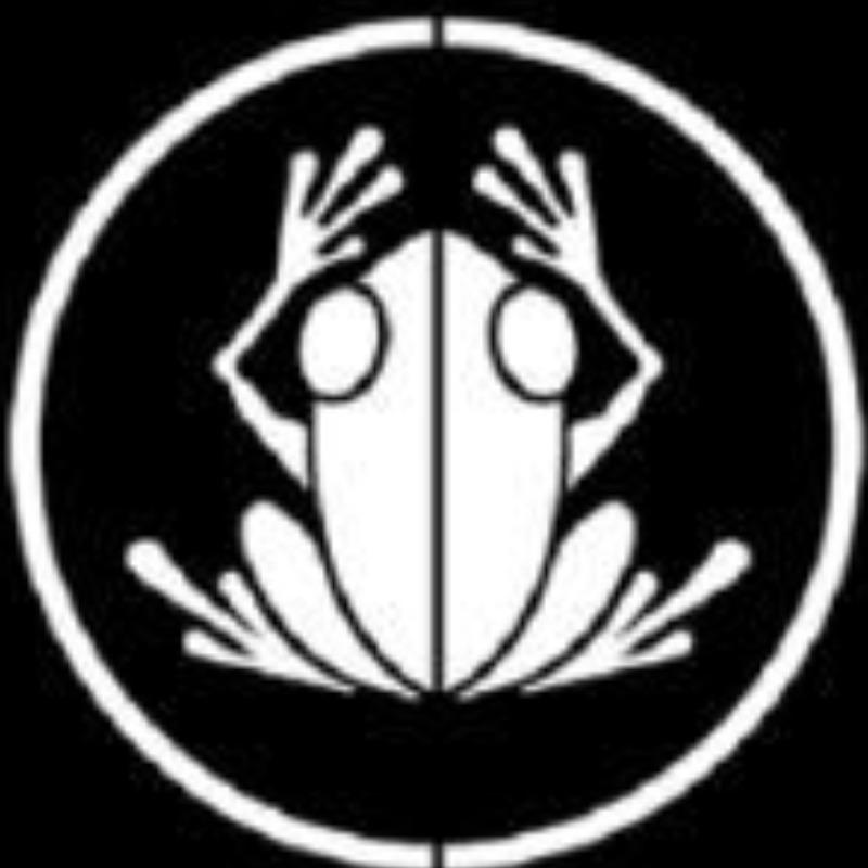 הסמל האישי שלA1onSo