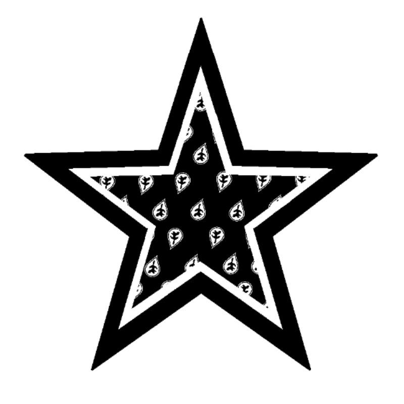 הסמל האישי שלRavivm96